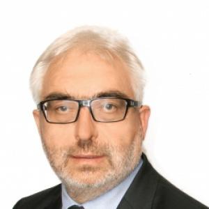 Aleksander Marek Skorupa - informacje o kandydacie do sejmu
