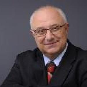 Zbigniew  Jurkowski - informacje o kandydacie do sejmu