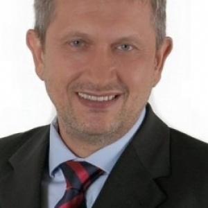Wojciech Malessa - informacje o kandydacie do sejmu