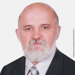 Stanisław Kazimierz Nowopolski - informacje o kandydacie do sejmu