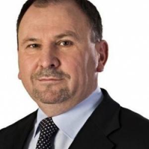 Stanisław  Żmijan - informacje o pośle na sejm 2015