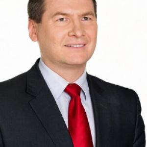 Mariusz Grad - informacje o kandydacie do sejmu