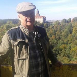 Zdzisław Chmielarz - informacje o kandydacie do sejmu