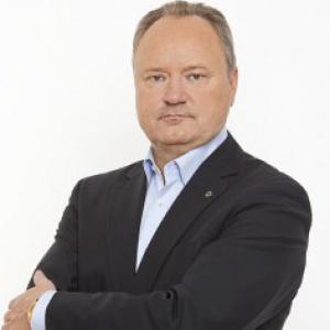 Jan Szewczak - informacje o pośle na sejm 2015