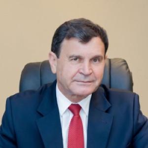 Józef Bergier - informacje o kandydacie do sejmu