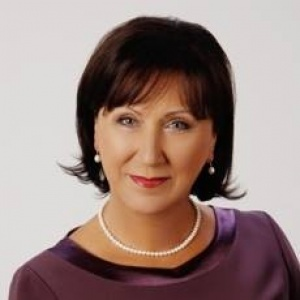 Bożenna Bukiewicz - informacje o pośle na sejm 2015