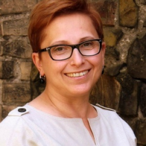 Krystyna Sibińska - informacje o pośle na sejm 2015