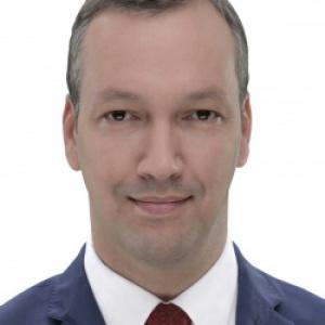 Tomasz Stupienko - informacje o kandydacie do sejmu
