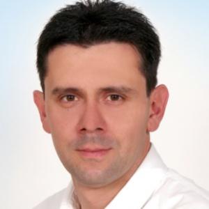 Bartosz Bembnista - informacje o kandydacie do sejmu
