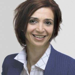 Małgorzata Barbara Niemczyk - informacje o pośle na sejm 2015
