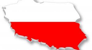 Taka będzie Polska po wyborach. Trzy scenariusze