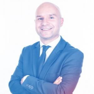 Daniel Szczodry - informacje o kandydacie do sejmu