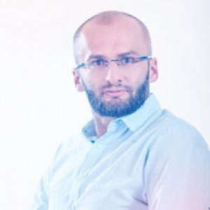 Michał Chowaniec - informacje o kandydacie do sejmu