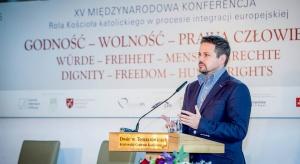 Rząd: tylu uchodźców przyjmie Polska