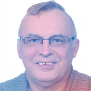Krzysztof Szczepanik - informacje o kandydacie do sejmu