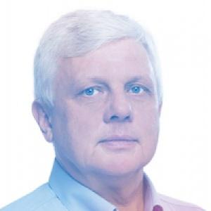 Arkadiusz Tułecki - informacje o kandydacie do sejmu