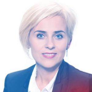 Emilia Bury - informacje o kandydacie do sejmu