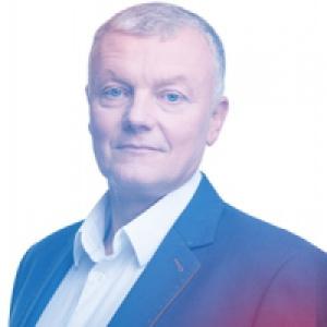 Andrzej Grzegorz Bartela - informacje o kandydacie do sejmu