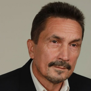 Henryk  Goździkowski - informacje o kandydacie do sejmu