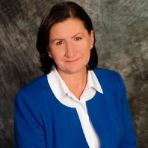 Elżbieta Sodol - informacje o kandydacie do sejmu