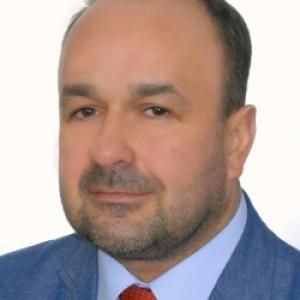 Jacek Grzelak - informacje o kandydacie do sejmu