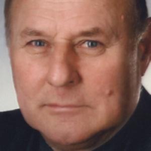 Jan Tomaszewski - informacje o kandydacie do sejmu