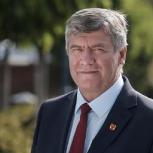 Witold  Stępień - informacje o kandydacie do sejmu