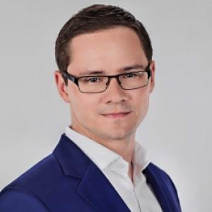 Aleksander Jarosławski - informacje o kandydacie do sejmu