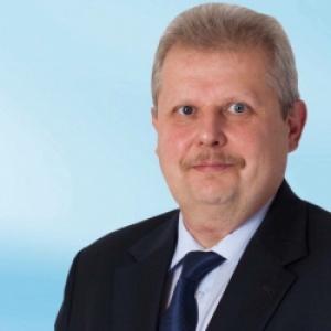 Tomasz Piotr  Borgul - informacje o kandydacie do sejmu