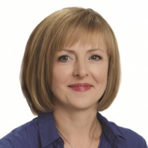 Justyna Krystyna  Pałka - informacje o kandydacie do sejmu