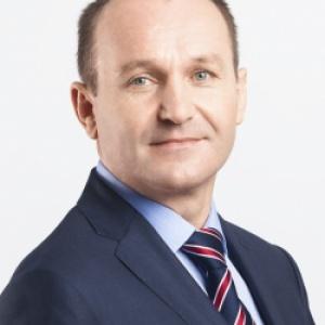 Marek Sowa - informacje o pośle na sejm 2015
