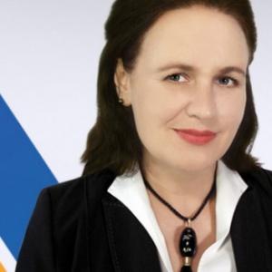 Joanna Bobowska - informacje o kandydacie do sejmu