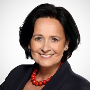 Marta Patena - informacje o kandydacie do sejmu