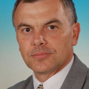 Janusz Kołacz - informacje o kandydacie do sejmu