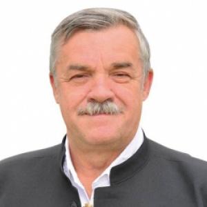 Andrzej Gąsienica-Makowski - informacje o kandydacie do sejmu