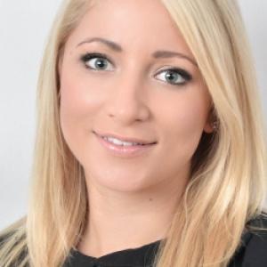 Małgorzata Gucwińska - informacje o kandydacie do sejmu