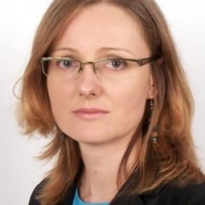 Maria Wachałowicz-Kiersztyn - informacje o kandydacie do sejmu