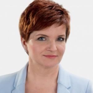 Urszula Augustyn - informacje o pośle na sejm 2015