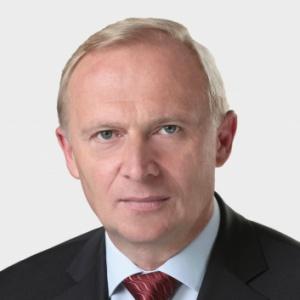 Czesław Mroczek - informacje o pośle na sejm 2015