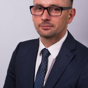 Janusz Świderski - informacje o kandydacie do sejmu