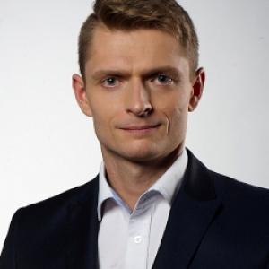 Łukasz Kubik - informacje o kandydacie do sejmu