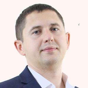 Przemysław Spurek - informacje o kandydacie do sejmu