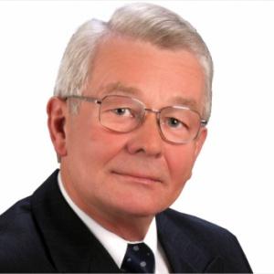 Andrzej Tyburczy - informacje o kandydacie do sejmu