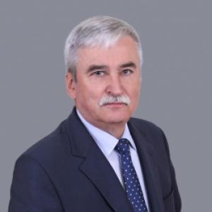 Adam Łossan - informacje o kandydacie do sejmu