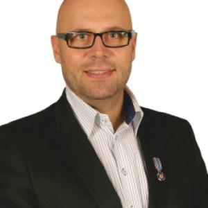 Jacek Ryszard Czarnowski - informacje o kandydacie do sejmu