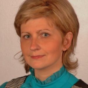 Renata Nawotka - informacje o kandydacie do sejmu