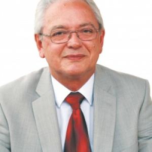 Marek Kubicki - informacje o kandydacie do sejmu