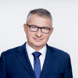 Marek Rząsa - informacje o pośle na sejm 2015