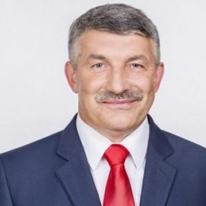 Leszek Szczybyło - informacje o kandydacie do sejmu