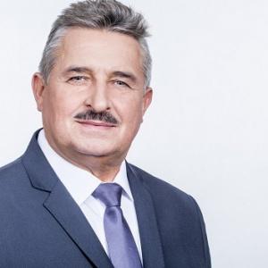 Jan Pierzchała - informacje o kandydacie do sejmu